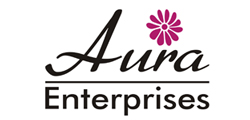 Aura Enterprises