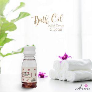 Bath-Oil-Wild-Rose