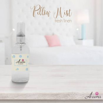 Pillow-Mist-Fresh-Linen