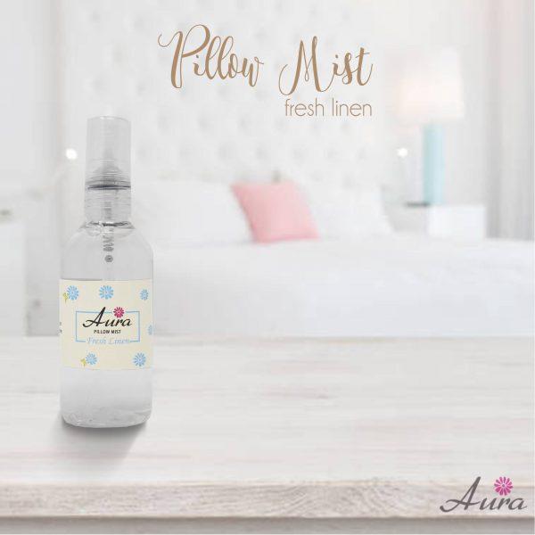 Pillow-Mist-Fresh-Linen