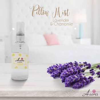 Pillow-Mist-Lavender