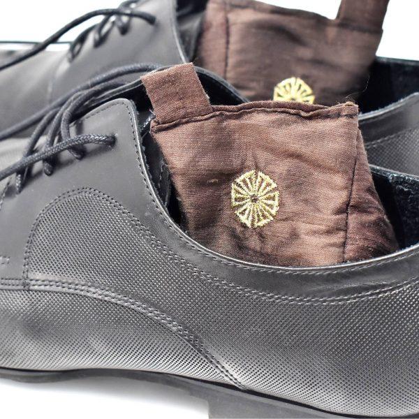 Shoe-Fragrance-Extra-