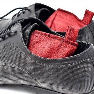 Shoe-Fragrance-Extra-2