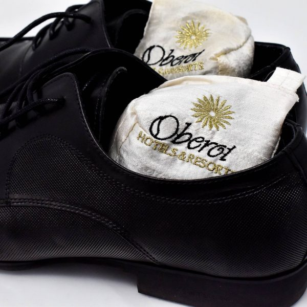 Shoe-Fragrance-Extra-3