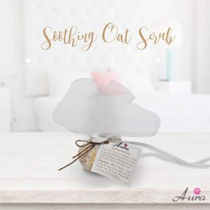 Soothing-Oat-Scrub