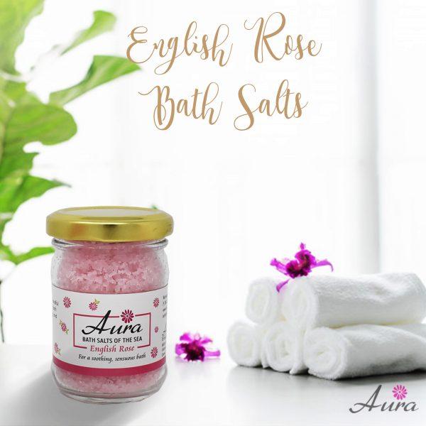 english-rose-bath-slats