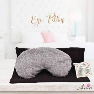eye-pilliow