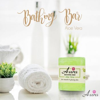 Bathing-Bar-Aloe-Vera