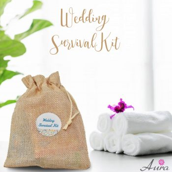 wedding-flavor_kit